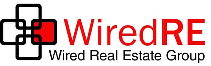 October 3, 2012 is iMPR Client Appreciation Day Featuring: WiredRE