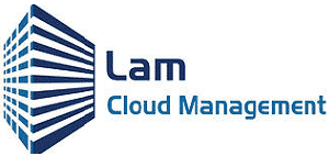 Looking to Ensure Your Disaster Recovery Plan?  Lam Cloud is Your Answer