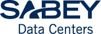 Sabey Data Centers