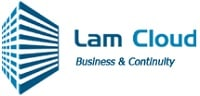 Lam Cloud New Logo