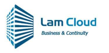 Lam Cloud