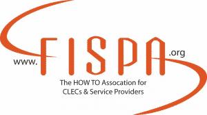 FIFSPA Logo