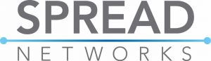 Spread Networks_logo
