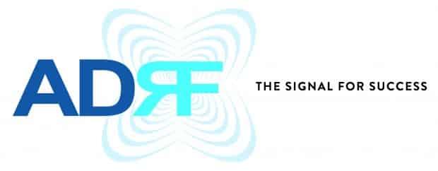 ADRF_logo_wTagline-620x242