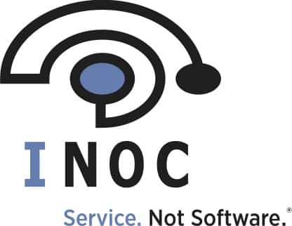 INOC Logo with 1-line Tag (4)
