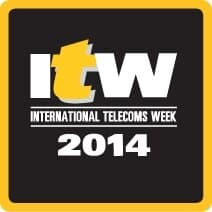 ITW2014