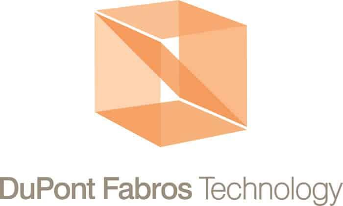 Dupont Fabros logo