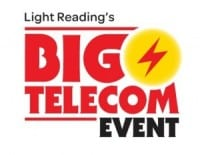 BigTelecomEvent_logo_FINAL_(2)
