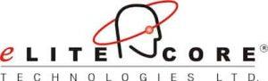 elitecore-logo