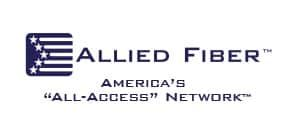 logo-alliedfiber