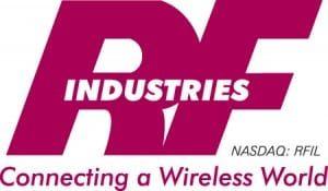 RFIndustries-Logo-300x175