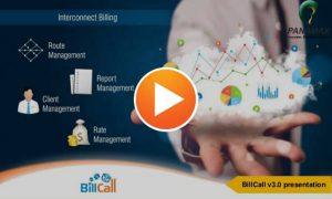 panamax-billcall-interconnect-billing-solution-for-telecom-1-638