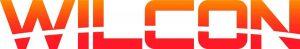 WC_Logo_Gradient_CMYK_Final (1)