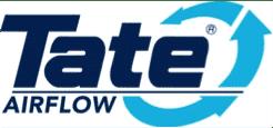 Tate Airflow
