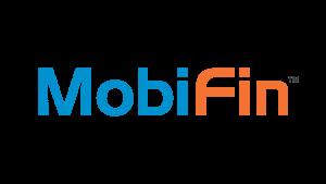 mobifin