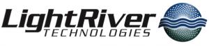 LightRiver logo
