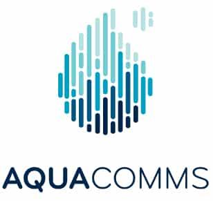Aqua Comms