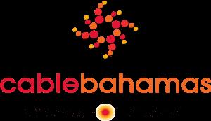 CableBahama