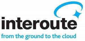 Interoute_logo_brand_line_RGB_AW3-e1360935161569