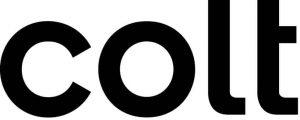 colt_logo_l_cmyk