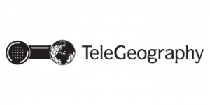 telegeography-logo-w-phone-horizontal