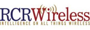 RCR-Logo-Web-New
