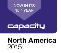 Capacity NA