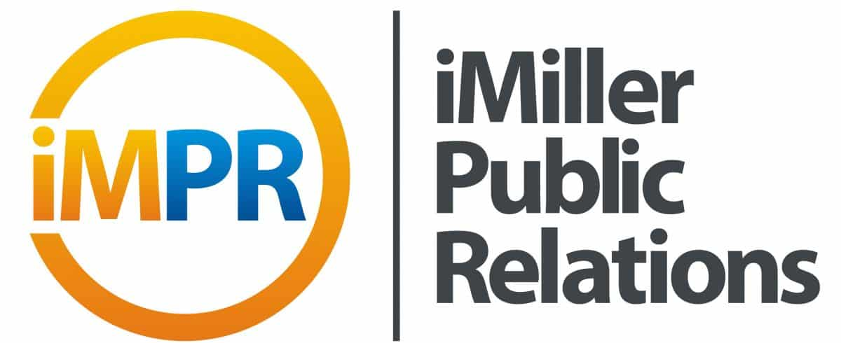 iMiller Public Relations Honored for Its Business Growth and Global Expansion