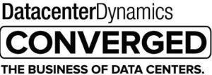 DataCenterDynamicsConLogo