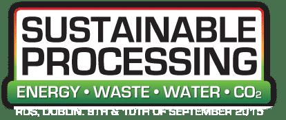 SustainableProcessingFinalLogocopy3