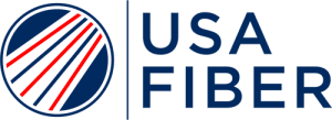 USAfiber-logo-500px1