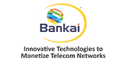 bankai_logo-1