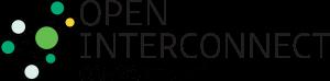 OIC-logo-Oct2015
