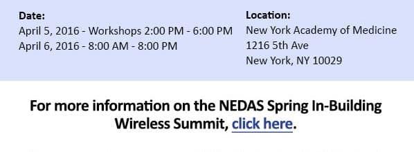 NEDAS-Reg2