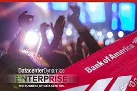 15001_Bank-of-America-and-Ticketmaster-share