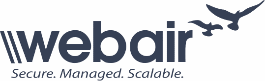 Webair's Latest Case Study Examines How Its Disaster Recovery Solutions Ensure Business Continuity for Global Law Firm