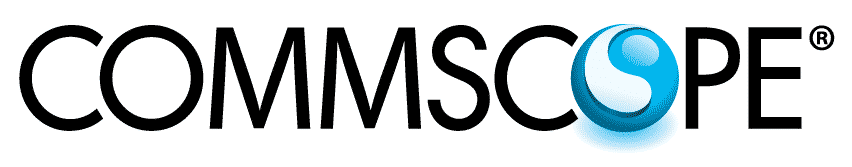 New Commscope_Logo