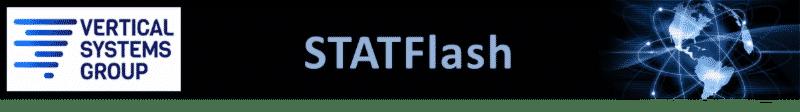 StatFlash