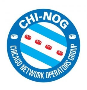 chinog-logo-large-291x300
