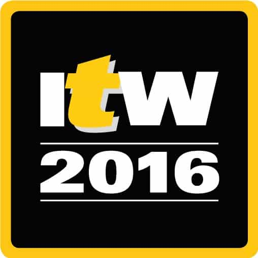 itw16