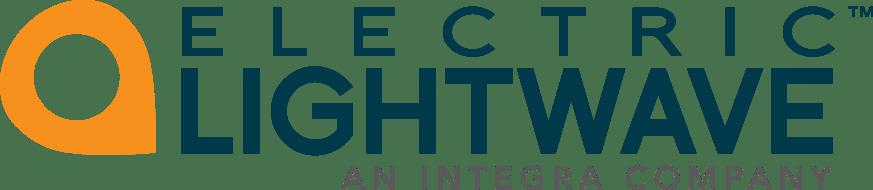 electric-lightwave-logo