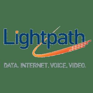 Lightpath-300x300