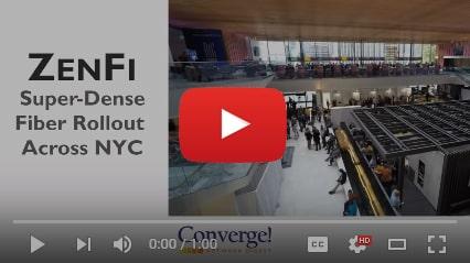 ZENFI_SuperDense Fiber Rollout Across NYC