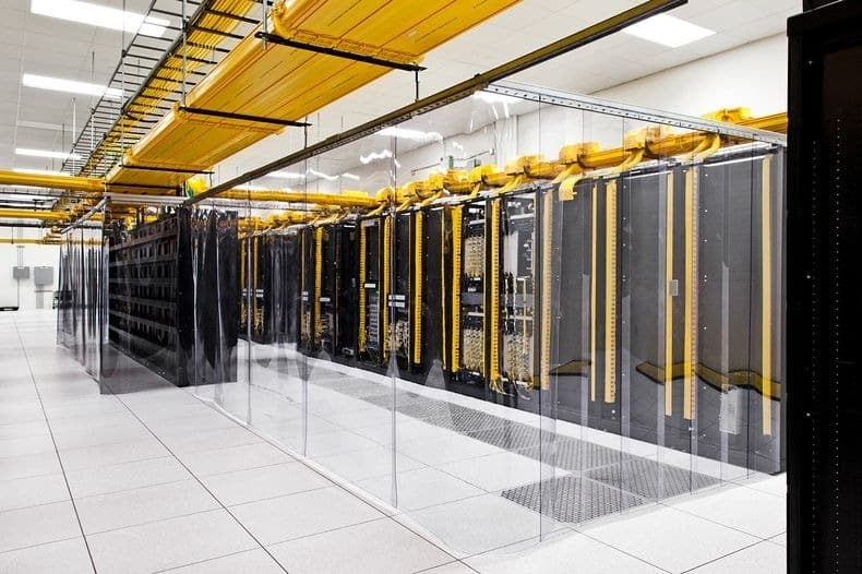 colocation-data-centers