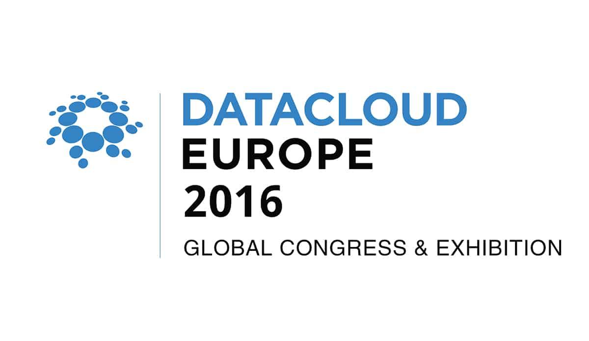 Data-Cloud-Europe