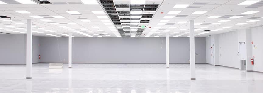 SV-Data-Room