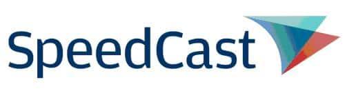 speedcast-logo
