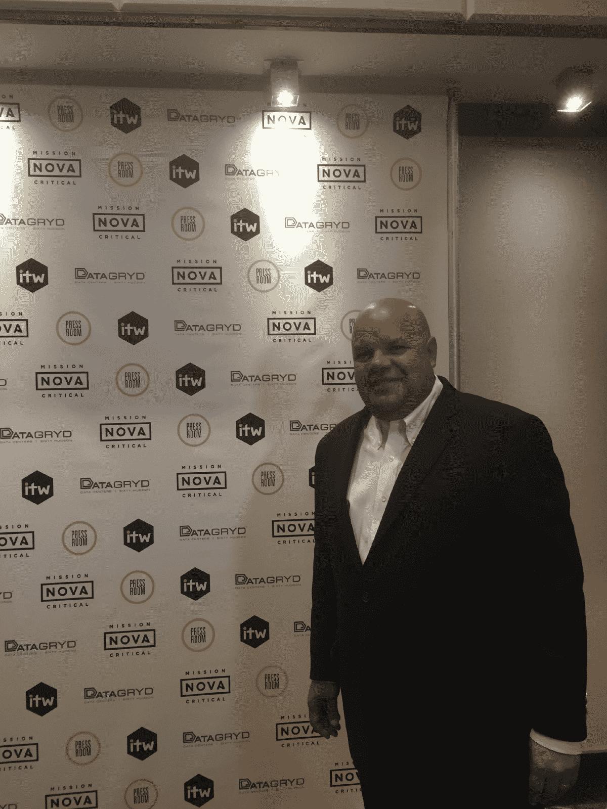 NJFX Gil Santaliz ITW 2016