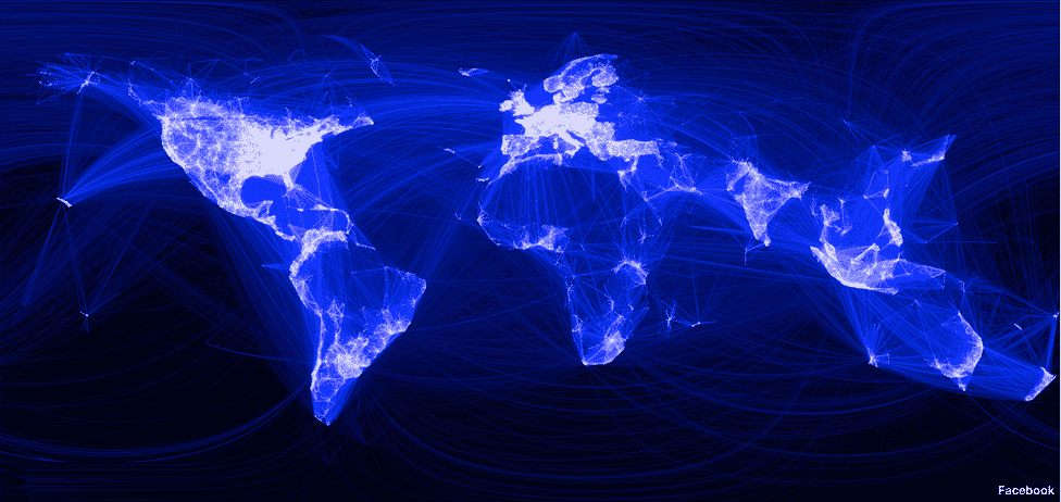 Fiber Infrastructure Market Participation