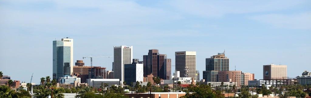 Phoenix_skyline-1024x325